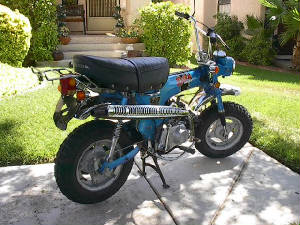 1970_Honda_DAX_ST70_Right_Side.jpg