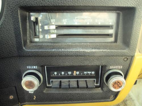 gm delco radio wiring 1973 1977 gm delco am radio wire center \u2022 gm radio cd drives 1960 s gmc radios rh gmcguy com